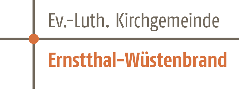 Ev.-Luth. Kirchgemeinde Ernstthal-Wüstenbrand